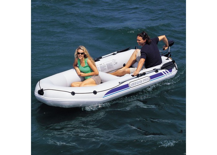купить лодку на домодедовской